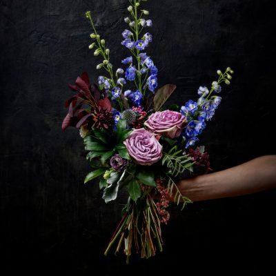 Order Flowers Online | Bridgeland Market | Calgary