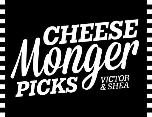 Bridgeland Market Cheese Monger Picks