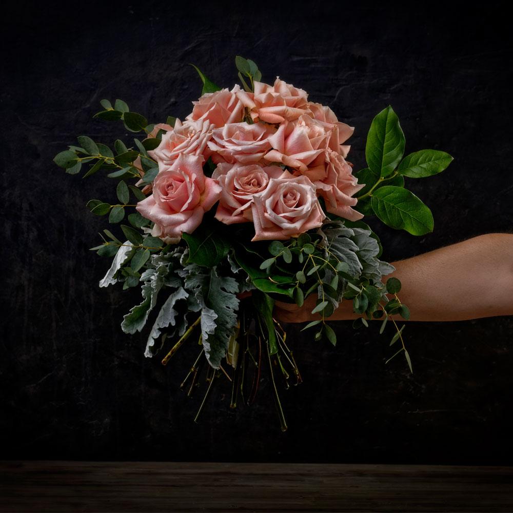 Order Roses Online | Bridgeland Market | Calgary
