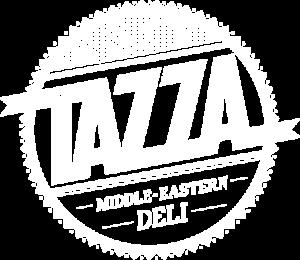 tazza fresh